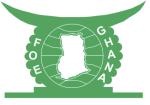 FoE-gh-logo
